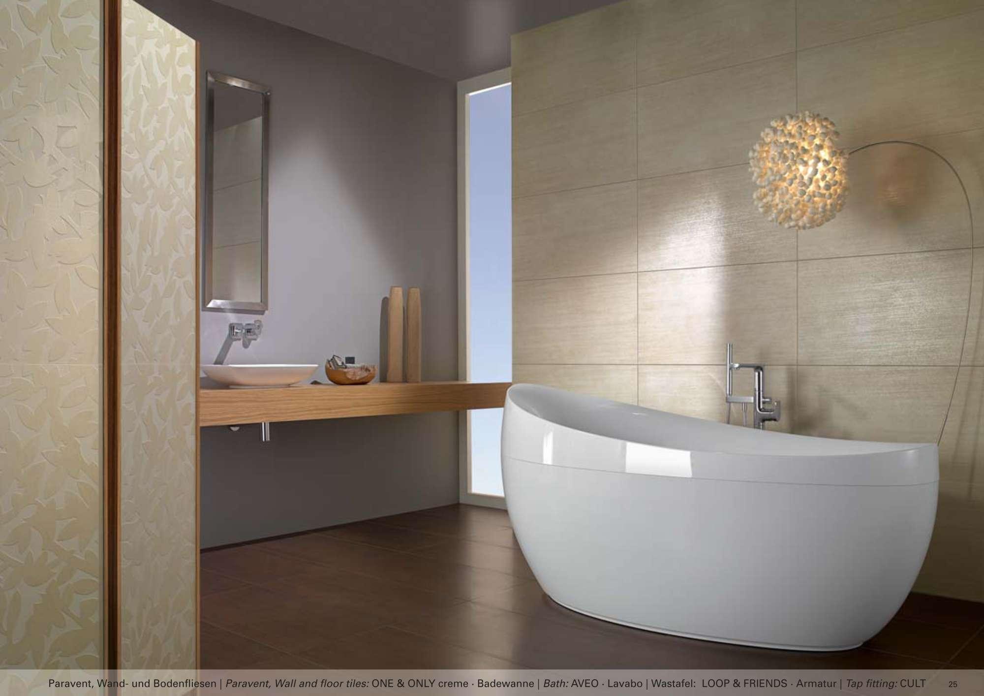 akc. Black Bedroom Furniture Sets. Home Design Ideas